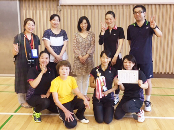 20180623_badminton.JPG