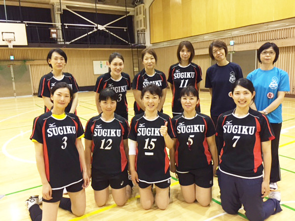 20180623_volleyball.JPG