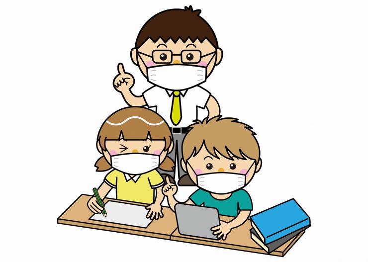 プログラミング教育のイメージ